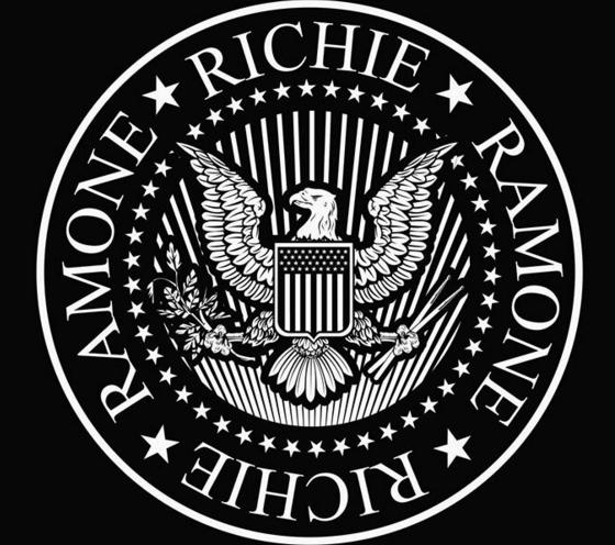 richie-ramone